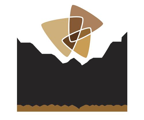 Brasília com mais conforto!