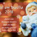 Natal-em-brasilia-2018
