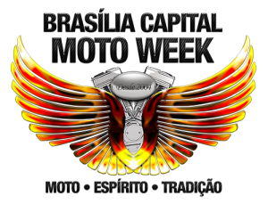 Um programa divertido para toda a família – Brasília Capital Moto Week!