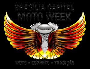 logoBCMWlow-300x229