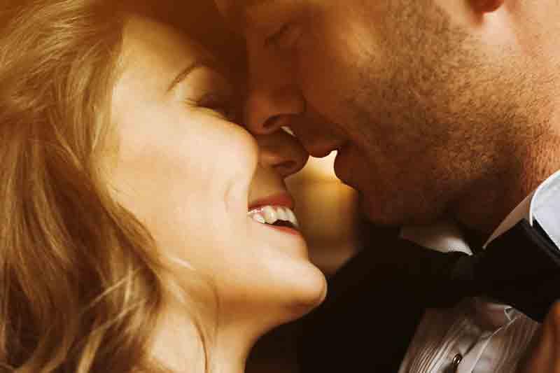promocao-gran-romance