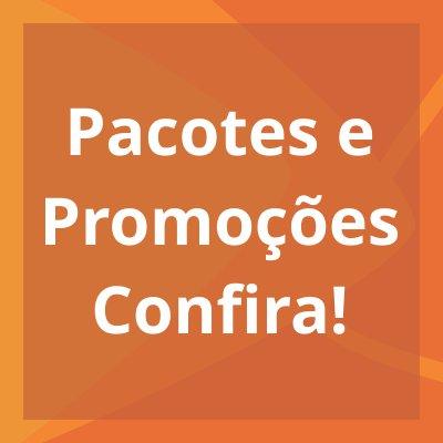 Pacotes e Promoções do Allia Gran Hotel Brasilia