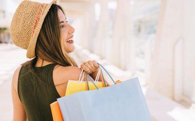 19 Dicas de compras, shoppings e lojas de souvenirs em Brasília