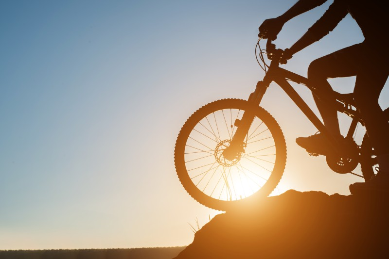 montain-bike-brasilia