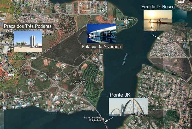 mapa-Ermida-Dom-Bosco-allia-gran-brasilia