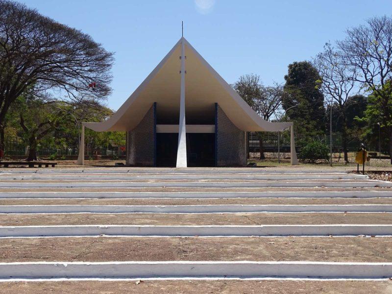 igreja-nossa-senhora-de-fatima-brasilia