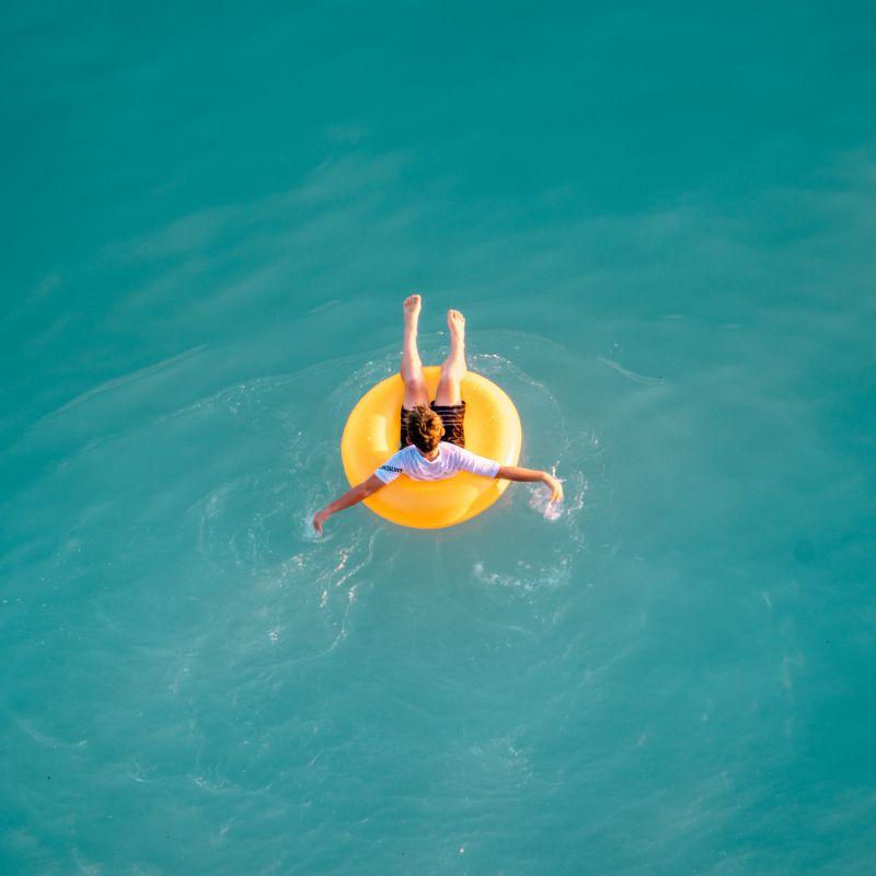 parque-aquatico-brasilia