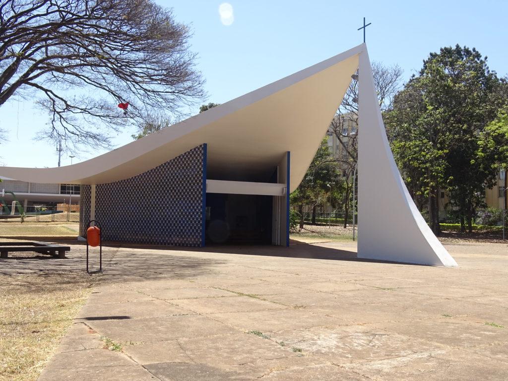 templos-de-brasilia-igrejinha-fatima