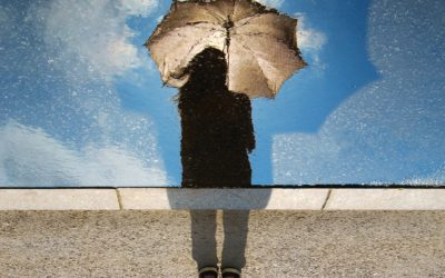 Choveu e agora? O que fazer em Brasília com chuva?