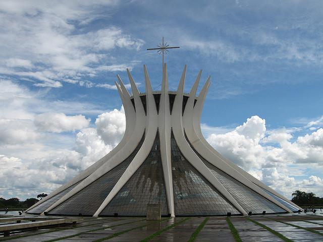 catedral-brasilia-templos-sagrados