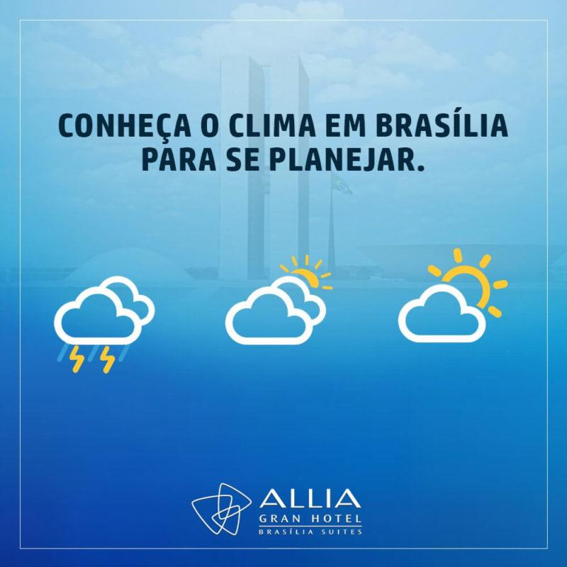 tempo-em-brasilia