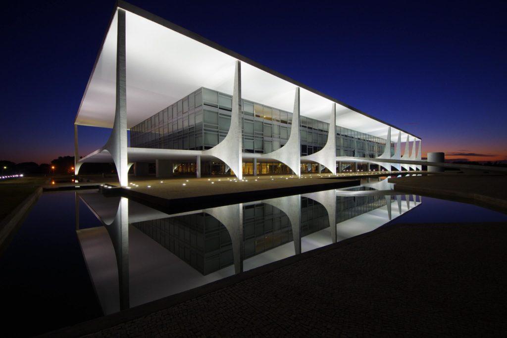palacio-do-planalto-que-fazer-brasilia