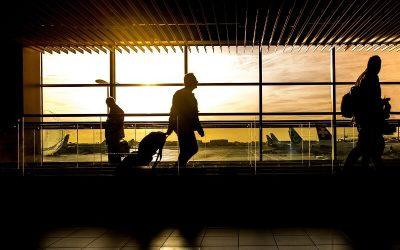 8 dicas para o executivo planejar bem suas viagens de negócios