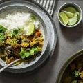 Gastronomia típica do Distrito Federal: experimente!