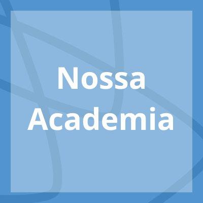 Conheça nossa Academia