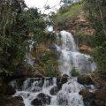 Cachoeira Poço Azul DF