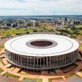 1280px-brasilia_aerea_estadio_nacional
