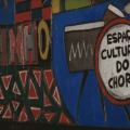 Clube do Choro em Brasília